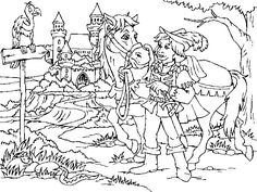 Coloring Pages, Prints, Quote Coloring Pages, Kids Coloring, Colouring Sheets, Printable Coloring Pages
