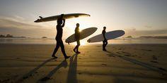 o-SURF-SUNSET-BEACH-facebook.jpg (2000×1000)