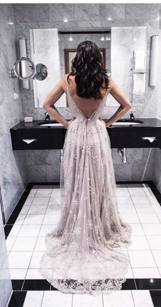 Dress: prom prom floral beautiful stunnig prom es backless wedding wedding long bridesmaid