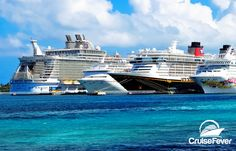 While many cruise trends are positive and welcomed by cruisers, there are a few trends that are going in the wrong direction. Here are cruise trends that need to stop. Wearing a bathrobe around the ship – While there are many appropriate places to wear a bathrobe on a cruise ship (your stateroom, the spa, …