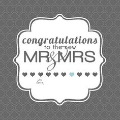 Free Printable And Editable Mason Jar Tags Type In Your Own Text Print Freeprintable Wedding Printables Pinterest Gifts