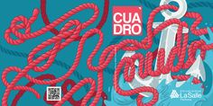 "Revista Cuadro ""Nudo"" on Behance"
