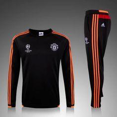 4623a153aca08 Kids Football Kits, Manchester City, Manchester United Champions League,  Manchester United Football,
