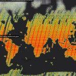 Imágenes de Satélite Landsat en AWS