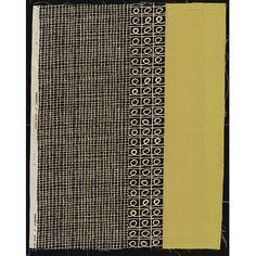 Syncromesh (Furnishing fabric)