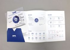 Web Design, Layout Design, Graphic Design, Booklet Design, Brochure Design, Company Profile Design, Catalog Design, Layout Inspiration, Design Reference
