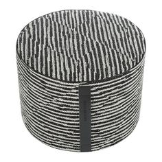 Buy Missoni Home Varberg Pouf - 601 - 40x30cm | Amara