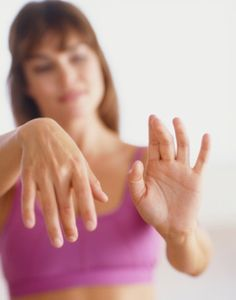 Top 10 Exercises To Strengthen Your Wrists   www.phoenixpole.com