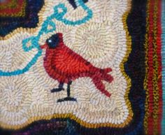 cardinal pom 1