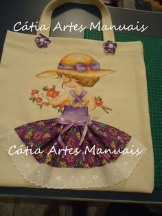 http://www.catiaartesmanuais.com/ aulas de pintura contato e-mail catiaaartesmanuais@gmail.com