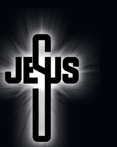 Jesus, cross, as background screen for Apple Watch. If you have an Apple Watch, this image will fit both Apple Watch size screens.
