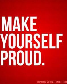 Echte motivatie moet je in jezelf vinden, maar inspirerende en motiverende quotes kunnen een duwtje in de rug zijn. De 10 leukste quotes op een rijtje!