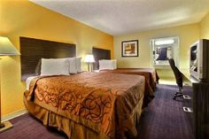 Econo Lodge International Drive Orlando, FL 32819. Upto 25% Discount Packages. Near by Attractions include International Drive, Universal Studios, Islands of Adventure, Seaworld, Aquatica, Wet n Wild, Orlando Convention Center, Disney World. Free Parking and Free Wifi internet. Book your room and start saving with SecureReservation. visit us:  http://www.econolodgeorlandoidrive.com/