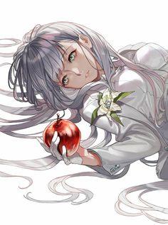 Anime Drawing Books, Art Manga, Manga Girl, Anime Art Girl, Anime Girls, Anime Sexy, Chica Anime Manga, Kawaii Anime, Anime Fantasy