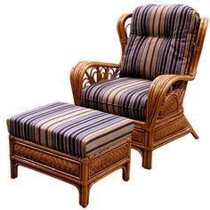 Vanatu Living Room Set and Individual Pieces   Capris Furniture Living Room Series 321