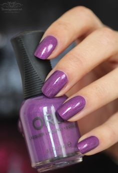 orly-sunset-celebrity-spotting-002