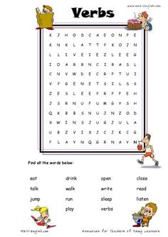 Resultado de imagem para mes english worksheets