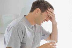 درمان های روانی درد