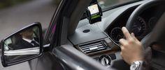 InfoNavWeb                       Informação, Notícias,Videos, Diversão, Games e Tecnologia.  : Locadoras e efeito Uber apoiam reação de montadora...