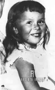 "Top 10 Shocking Disappearances Solved by Psychic Detectives - Edith ""Google"" Kiecorius was a child who was abducted in Brooklyn in 1961. The police had searched every where to find the four-year-old."