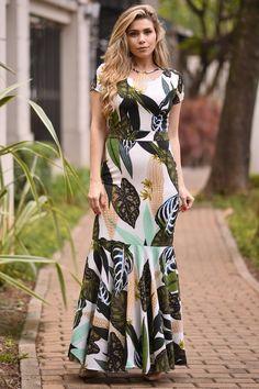 Women S Fashion Dresses Wholesale Women's Fashion Dresses, Casual Dresses, Short Dresses, Island Style Clothing, Frock Design, Summer Dresses For Women, The Dress, Dress Patterns, African Fashion