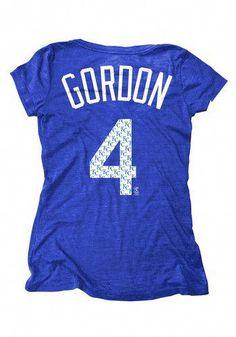 Xl Nike Mlb Damen Kansas City Royals Baseball Shirt Nwt M Sport Baseball & Softball