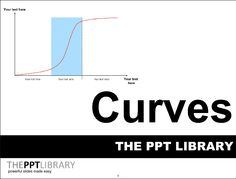 https://flevy.com/browse/strategy-marketing-and-sales/powerpoint-library-curves-186/ref/documentsfiles/ This document is a collection PowerPoint diagrams that you can use within your own presentations.