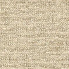 Free shipping on Kravet designer fabric. Over 100,000 fabric patterns. Only 1st Quality. $5 swatches. SKU KR-25007-1616.