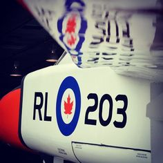 Avro Arrow Avro Arrow, Canada Eh, Fighter Aircraft, Airplanes, Air Force, Aviation, Military, History, Music