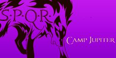 The warlike ones. Percy Jackson Books, Percy Jackson Fandom, Hunter Of Artemis, Alice Hoffman, Olympus Series, Camp Jupiter, Trials Of Apollo, Rick Riordan Books, Uncle Rick