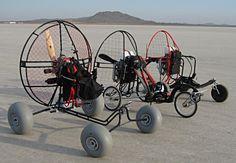 Parachute Design, Powered Parachute, Ultralight Plane, Brain Twister, Tech Art, Flying Car, Jeep 4x4, Paragliding, Ww2 Aircraft