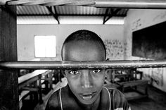 Statelessness Around the World Oriental, Somali, Kenya, Kids Playing, Abandoned, Tv Series, Around The Worlds, 1990, Plays