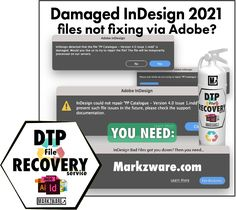 Editing Marks, Desktop Publishing, Very Clever, Mac Mini, What Is Your Name, Adobe Indesign, Software Development, Recovery, Layouts