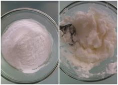 Dyi φτιαξτε το απολυτο καθαριστικο!Καθαριζει απο Καμένα λίπη μεχρί Λεκέδες σκουριάς και αλάτων από γλάστρες, σε μάρμαρα και πλακάκια Diy Cleaning Products, Cleaning Solutions, Cleaning Hacks, Diy Cleaners, Cleaners Homemade, Homemade Detergent, Borax Powder, Green Soap, Lemon Essential Oils