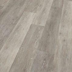 Cavalio Floors Conceptline Limed Oak Grey 3037 - Vinyl Tiles from DMS Flooring Supplies UK. £20m2