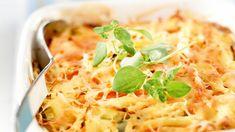 K-ruoasta löydät yli 7000 testattua Pirkka reseptiä sekä ajankohtaisia ja asiantuntevia vinkkejä arjen ruoanlaittoon, juhlien järjestämiseen ja sesongin ruokaherkkujen valmistukseen. Tutustu myös Pirkka- ja K-Menu-tuotteisiin. Mitä tänään syötäisiin? -ohjelman jaksot Pirkka resepteineen löydät K-Ruoka.fistä. Healthy Cooking, Healthy Recipes, Healthy Food, Food Challenge, Macaroni And Cheese, Food And Drink, Potatoes, Bread, Diet