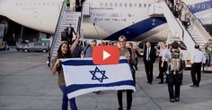 The Video That Will Make You Love Israel 100 Times More Than You Did Before - Israel Video Network