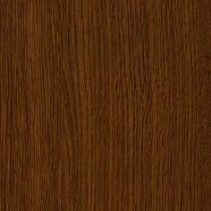 3M DI-Noc Wood Grain - WG-695
