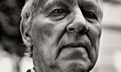 Werner Herzog on death, danger and the end of the world via @guardian