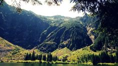 Heather Lake — Washington Trails Association