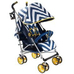 Let's get going with some new colourful wheels, ultra padded handles (with accent colours) and continue all the way through to the large storage basket. MB02 strollers are comfortably one of the best strollers and most practical for parents and babies.