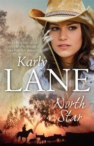 Buy North Star by Karly Lane at Mighty Ape NZ. Since her divorce a year ago, Kate Thurston feels like she's lurched from one disaster to another. Her teenage daughter, Georgia, seems to have morphe. I Love Books, Books To Read, Teenage Daughters, Romance Authors, Someone Like You, Ex Husbands, Any Book, Fiction Books, Beautiful Children