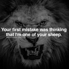 Visit to see our StoneGear originals to contact us for personaliz. - Visit to see our StoneGear originals to contact us for personalizing your own slogan - # Famous Leadership Quotes, Leader Quotes, Success Quotes, Motivation Success, Quotes Motivation, Lion Quotes, Wolf Quotes, Me Quotes, Loyal Quotes