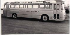 Helsingør bussen