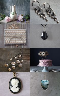Fall finds by silvia beneforti on Etsy--Pinned with TreasuryPin.com