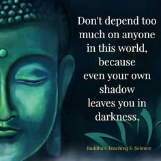 What is Meditation and What Are Its Benefits Buddhist Quotes, Spiritual Quotes, Wisdom Quotes, True Quotes, Positive Quotes, Mad Quotes, What Is Meditation, Meditation Quotes, Buddha Quotes Inspirational