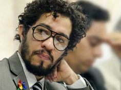 E Agora? PSOL ignora Wyllys e garante candidatura de pastor ligado a Malafaia