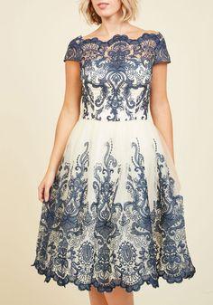 11e8c19ec6fc 76 bästa bilderna på ModCloth | Skirts, Autumn dresses och Autumn ...