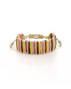 For Always Bracelet - JewelMint