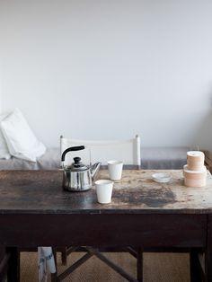 Alice Gao Photography Interior Design Trends, Interior Inspiration, Inspiration Quotes, Kitchen Inspiration, Interior Ideas, Interior Styling, Kitchen Ideas, Design Inspiration, Design Ideas